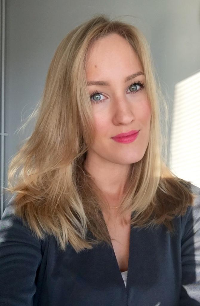 medium long hair 2