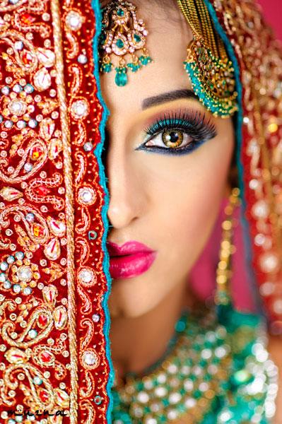 23-indian-wedding-photography