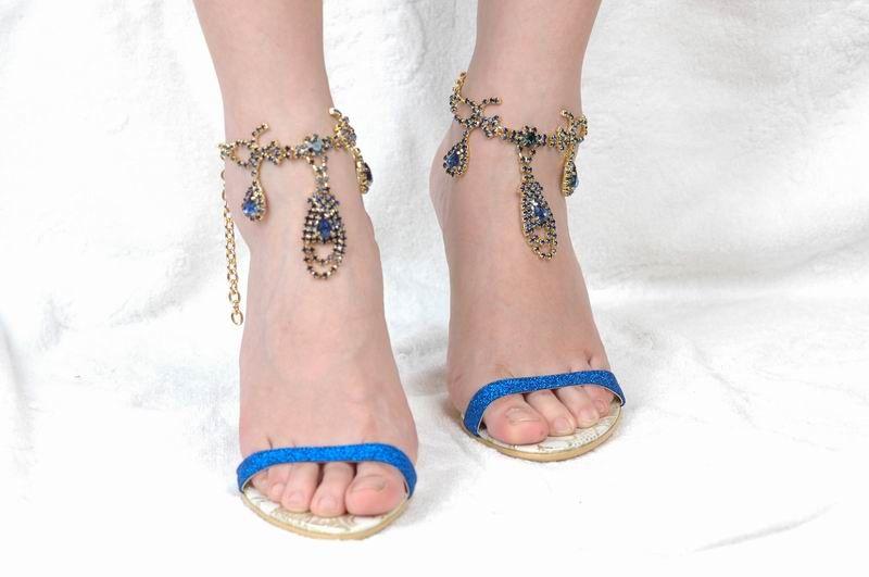 christian-dior-sandals-2