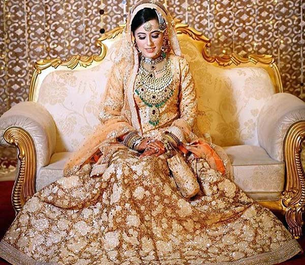 The-South-Indian-Bridal-Look