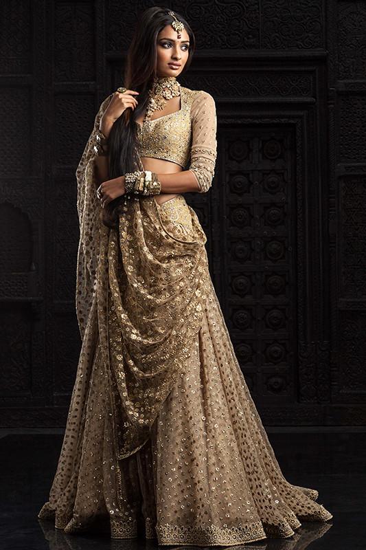 Indian Style Wedding Dresses Tumblr Lk4qb7Lw5x1qb59nf 00000000001a