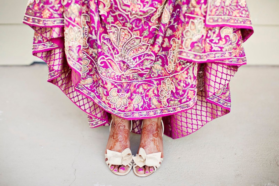 01-Indian-Wedding-Shoes