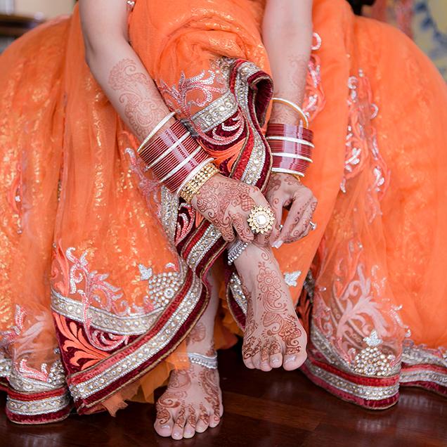 11-real-wedding-westlake-village-bride-details-636x636