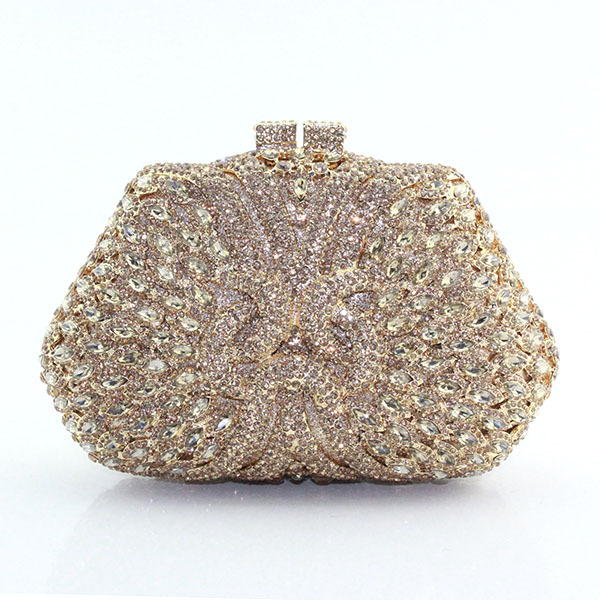 2015-fashion-handmade-box-shape-crystal-indian-bridal-wedding-clutch-women-evening-bags