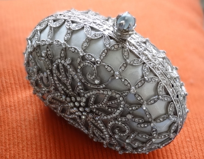 indian-bridal-clutch-002