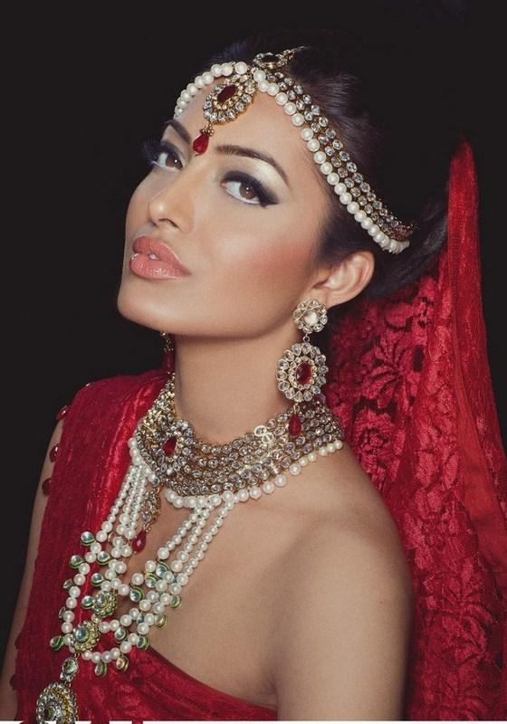 Indian-Bridal-Makeup-Looks-2013-00241