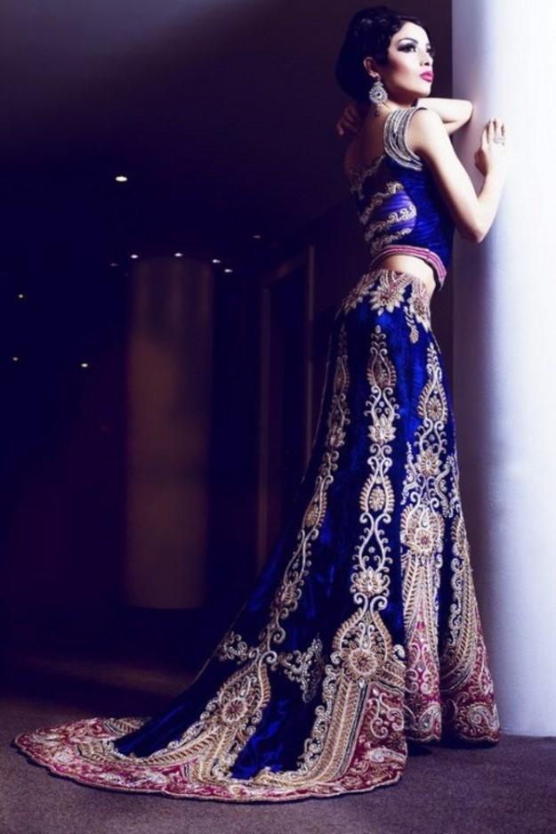 indian-wedding-dress-6-625x937
