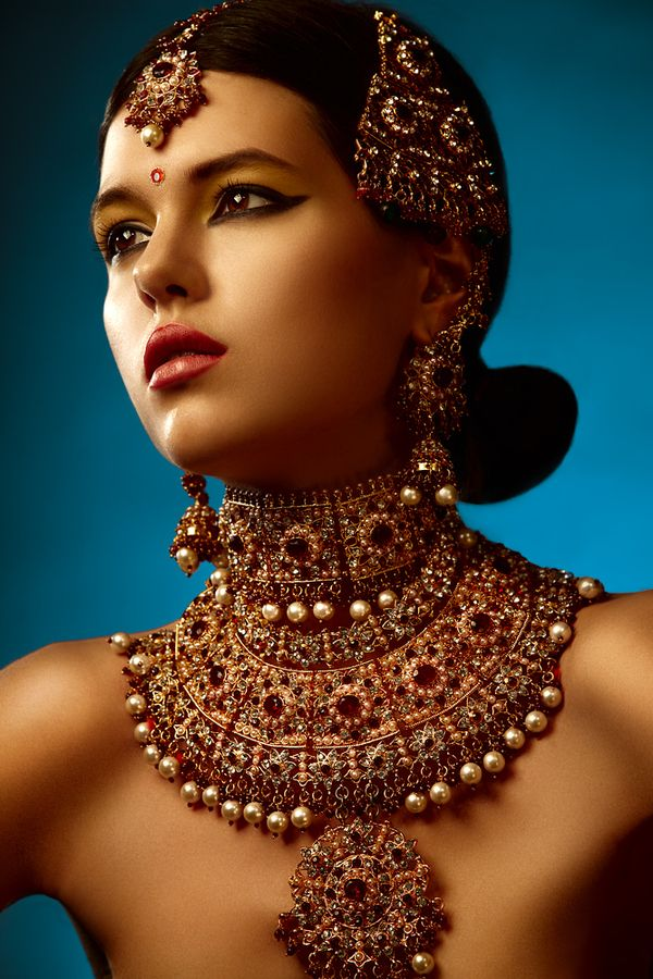 Latest-Indian-Bridal-Jewellery-Designs-2015-With-Price