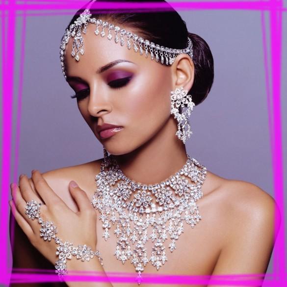 Latest-Indian-Bridal-Jewelry