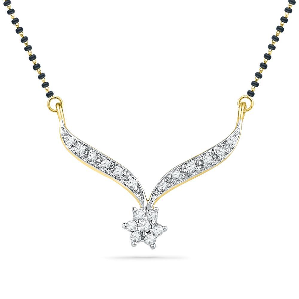 shubhangini-gold-mangalsutra-from-ishis-large_6bfa929fdf81e3661bf271bfa8bd4876