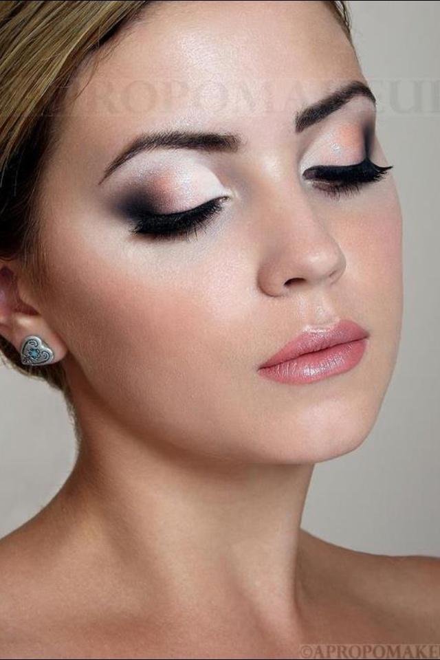 DIY Bridal Makeup Look Amp New Makeup Haul