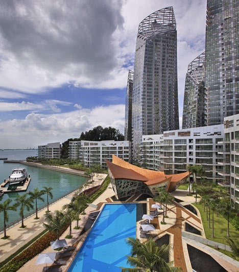 thumb_dezeen_Reflections-at-Keppel-Bay-by-Daniel-Libeskind-5_1024