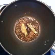 palak paneer indian recipe by blog Findianlife