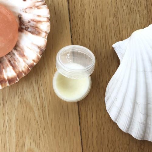 Homemade rose eye cream blog Findianlife